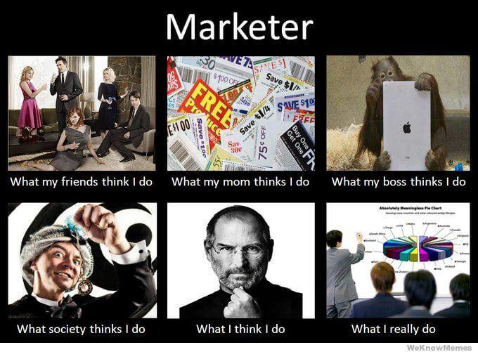 marketer-meme