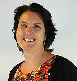 Kath Dawson